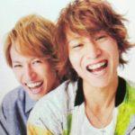 倉安こと安田章大と大倉忠義の熱愛エピソードが微笑ましい