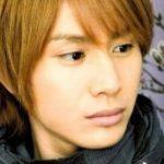 安田章大を尼崎の吉野家・くら寿司で目撃?質素でもギター上手い