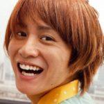 安田章大と白石麻衣、熱愛の噂の真実とは。音楽の力で共演