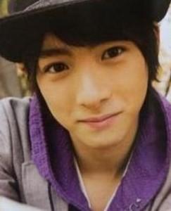 平野紫耀hatts