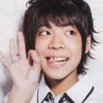 松島聡が高校生になり、突如身長が伸びイケ化現象起こる