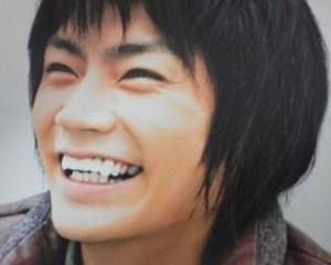 横尾渉前歯kyosei (1)