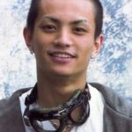 田中聖の性格:ペットのさくらを溺愛!一方で真珠のタトゥーがブツに