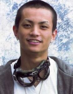 田中聖KAKOISAW