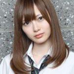 重岡大毅、白石麻衣は彼女ではなく好きなタイプ?