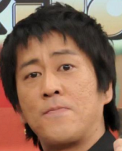 ブラマヨ吉田敬dotcom