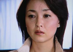 床嶋佳子wakawakisi