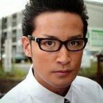 松岡昌宏は性格男気あって米倉涼子が惚れた?熱愛から結婚あるか