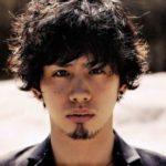 森田貴寛、NEWS脱退はブブカ報道のスキャンダル&タトゥーが理由か