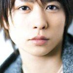 櫻井翔は大学が慶應で、英語もスノボもでき高スペックだが太ったの噂