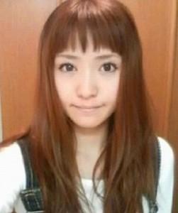 笹本玲奈の画像 p1_11