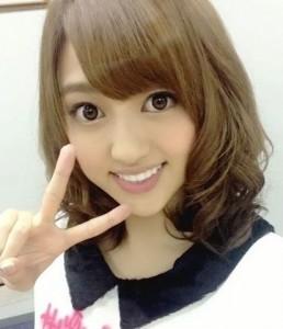 菊地亜美sonoko