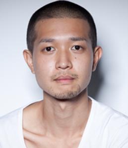 薬丸翔俳優menji