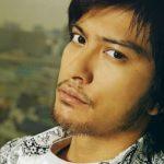 TOKIO長瀬智也が現在熱愛中と噂の音楽家の正体とは