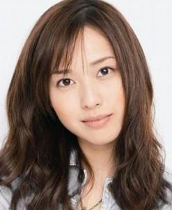 戸田恵梨香jinbo