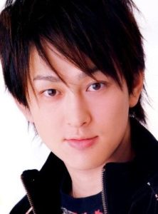 中野良子の画像 p1_31