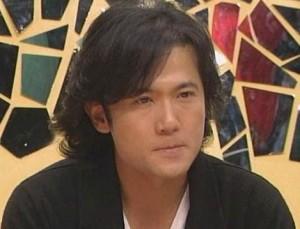 稲垣吾郎nigamusi