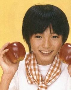 薮宏太mukashi