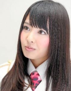 山田菜々kutikawa